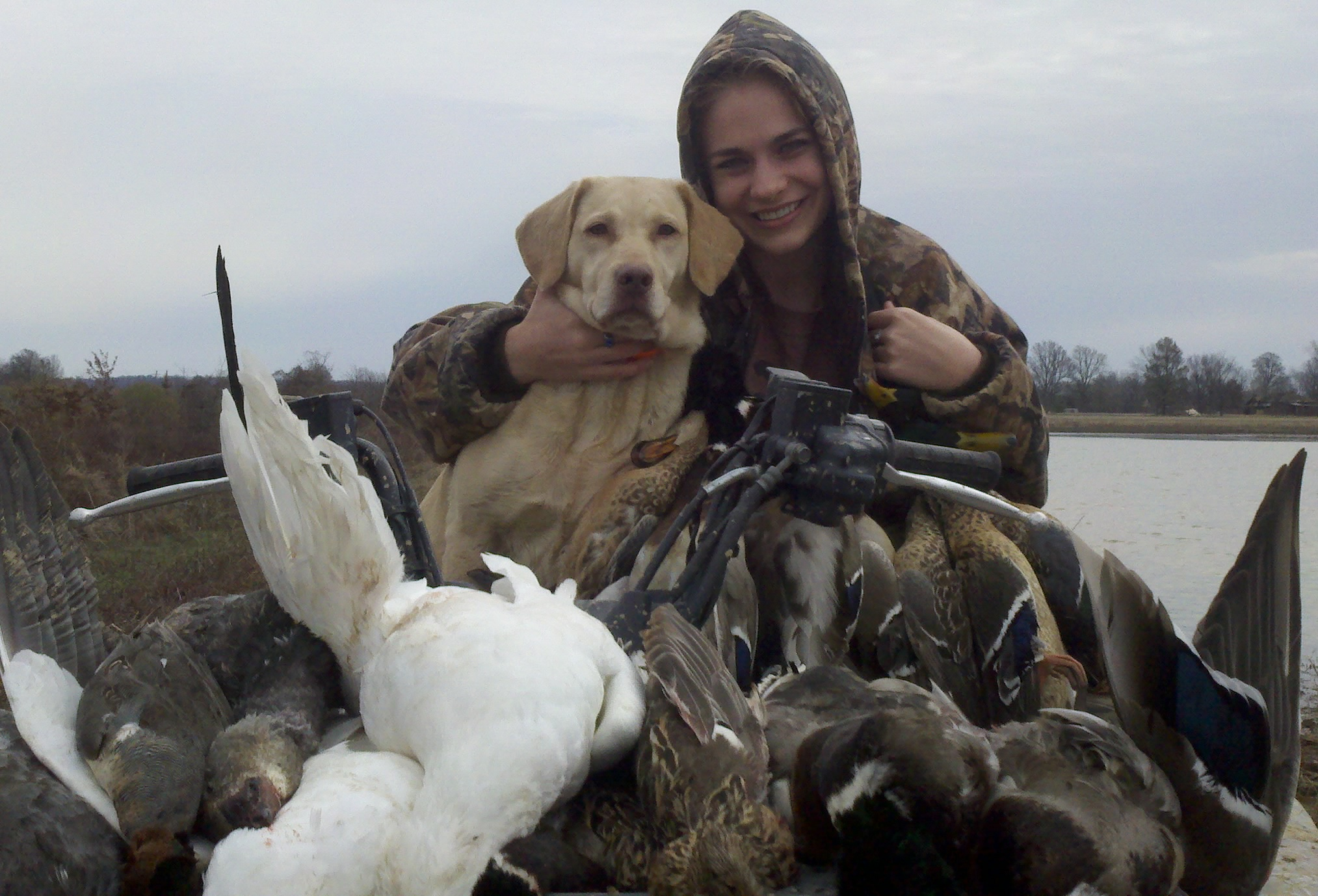 Arkansas Duck Hunting Land For Lease